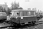 """Alpers 10971 - DB """"82 9607-1"""" 26.07.1976 - Nürnberg, AusbesserungswerkDr. Günther Barths"""