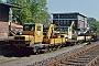"Alpers A11007 - VKSF ""SKL 2"" 06.05.1990 - Kappelnnebenfahrzeuge.de Archiv"