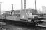 "Alpers A11010 - DB ""51.9163"" 03.04.1982 - Hamburg, Bahnbetriebswerk Hamburg-WilhelmsburgThomas Bade"