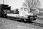 "Alpers A11085 - DB ""Klv 51-9167"" 20.04.1978 - NortheimMathias Lauter (Archiv ILA Barths)"