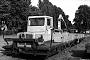 """Alpers A 11097 - DB """"51 9171"""" 28.08.1982 - FlensburgDetlef Schikorr"""