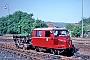 "Alpers 11101 - DFS ""N 6"" 22.05.1988 - EbermannstadtBernd Kittler"