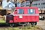 """Alpers 11131 - Bahnpark Augsburg """"Klv 12-4343"""" 07.11.2015 - Bahnpark AugsburgKarlheinz  Eichner"""