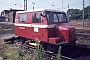 "Alpers 11140 - FE ""N 01"" 13.07.1985 - MünsterFrank Glaubitz"