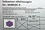 "AW Bremen 015 - Sendogan ""06 0016-3"" 12.062020 - RecklinghausenRalf Nowotzin"