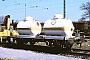 """AW Bremen 104 - DB """"03.0729"""" 01.04.1990 - Duisburg-Wedau, GleisbauhofRolf Köstner"""