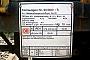 "AW Bremen 195 - DB ""03.0820"" 08.06.2004 - Frankfurt (Main)Mathias Bootz"