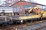 "AW Bremen 087 - DB ""03.0712"" 30.03.2004 - HeilbronnMathias Bootz"