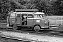 "Beilhack 2644 - WWW ""1"" 13.07.1984 - WalsrodeDietrich Bothe"