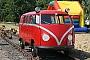 """Beilhack 2646 - EFG """"Klv 20-5010"""" 10.07.2010 - Walheim (bei Aachen)Patrick Paulsen"""