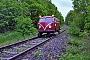 "Beilhack 2646 - EFG ""Klv 20-5010"" __.06.2013 - Walheim bei AachenMax Salzmann"