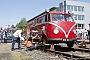 """Beilhack 2646 - EFG """"Klv 20-5010"""" 14.06.2015 - Aachen-WalheimMartin Welzel"""