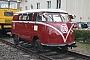 "Beilhack 2647 - Privat ""Klv 20-5011"" 03.07.2011 - Aachen-WalheimPeter Ziegenfuss"