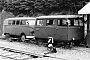 """Beilhack 2647 - Privat """"Klv 20-5011"""" 01.06.1986 - ElmsteinPeter Ziegenfuss"""