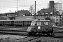 """Beilhack 3007 - DB """"11.4180"""" 06.02.1985 - TübingenStefan Motz"""