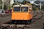 Beilhack 3021 - Privat 25.08.2019 - Siegen, Westfälisches EisenbahnmuseumMalte Werning