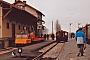 """Beilhack 3021 - Stadt Blumberg """"Klv 12-1"""" __.__.1990 - BlumbergPeter Ziegenfuss"""