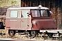 Beilhack 3021 - HzL __.__.1975 - GammertingenWerner Stoss (Archiv Mathias Bootz)