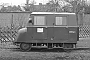 "Beilhack 3041 - DB ""Klv 11-4191"" 05.04.1979 - HolzmindenDietrich Bothe"