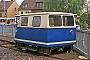 """Beilhack 3047 - RSVG """"6"""" 14.06.1995 - TroisdorfMathias Bootz"""