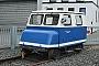 """Beilhack 3047 - RSVG """"6"""" 01.08.2009 - Troisdorf-SieglarFrank Glaubitz"""