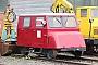 "Beilhack 3054 - Aggerbahn ""Klv 11-4204"" 23.05.2015 - Gummersbach-DieringhausenThomas Wohlfarth"