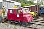 "Beilhack 3054 - Aggerbahn ""Klv 11-4204"" 23.05.2015 - Gummersbach-Dieringhausen, EisenbahnmuseumWolfgang Platz"