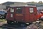 "Beilhack 3067 - FME ""Klv 12-4982"" 24.04.1993 - NürnbergMathias Bootz"