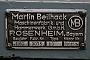 "Beilhack 3075 - MKB ""52"" 25.09.2010 - BerlinPatrick Paulsen"