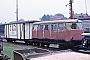 Beilhack 3083 - DDM __.08.1982 - Neuenmarkt-Wirsberg, DDMDieter Loyal [†]