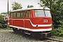 """Beilhack 3083 - DDM """"VS 149 01"""" 16.06.1990 - Neuenmarkt-Wirsberg, DDMDietmar Stresow"""