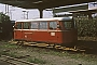 "Beilhack 3092 - DB ""82.9623"" __.07.1975 - Bochum-DahlhausenHeinrich Hicking [†]"