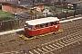 """Beilhack 3092 - DB """"82.9623"""" 24.03.1980 - Essen-DellwigMartin Welzel"""
