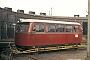 "Beilhack 3092 - DB ""82.9623"" 24.03.1980 - Oberhausen Hbf, BahnbetriebswerkMartin Welzel"