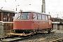 "Beilhack 3092 - DB ""82.9623"" 06.09.1987 - Wanne-Eickel HbfDietmar Stresow"