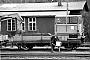 "DWM 13271 - DB ""53.0106"" __.__.1976 - Recklinghausen, HauptbahnhofMichael Hafenrichter"