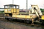 "DWM 13276 - DB AG ""53 0111-4"" 05.06.2000 - FrankfurtMathias Bootz"
