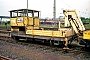"""DWM 13276 - DB AG """"53 0111-4"""" 05.06.2000 - Frankfurt (Main)Mathias Bootz"""