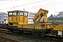 """DWM 13283 - DB AG """"53 0118-9"""" 27.02.1994 - MarburgMathias Bootz"""