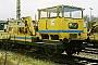 "DWM 13285 - MF ""53 0120-5"" 27.03.1994 - DuisburgMathias Bootz"