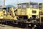 "DWM 13300 - DBG ""53 0135-3"" 27.03.1994 - DuisburgMathias Bootz"