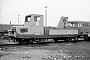 "FKF 12212 - DB ""51.9317"" 20.05.1980 - SchwandorfMatthias Lauter (Archiv ILA Barths)"