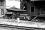 """FKF 12419 - Stadt Schiltach """"Klv 12-4975"""" 27.06.1989 - Schiltach, BahnhofMalte Werning"""