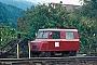 """FKF 12419 - DB  """"12.4975"""" 06.10.1985 - HausachIngmar Weidig"""