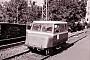"""FKF 12459 - DB  """"12.4725"""" 27.08.1975 - Bonn-Bad Godesberg, BahnhofMichael Vogel"""