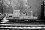 """FKF 12539 - DB  """"51.8864"""" 14.05.1980 - Neuwied (Rhein)Lauter (Archiv ILA Barths)"""