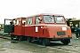 "FKF 12629 - Eifelbahn ""Klv 12-4923"" 08.10.1989 - EuskirchenDietmar Stresow"
