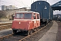 "FKF 12670 - DB  ""12.4961"" 09.03.1980 - Aachen, Lokabstellanlage HauptbahnhofMartin Welzel"