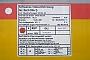 """GBM 26.2.026 - DIE-LEI """"71"""" 20.01.2008 - Leverkusen-OpaldenDietmar Stresow"""