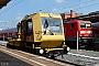 """GBM 29.1.086 - DB AG """"29.1.086"""" 31.08.2011 - Dessau, HauptbahnhofKlaus Hentschel"""